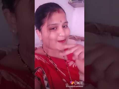 Xxx Mp4 Xxx Video Saxy Hindi 2018 3gp Sex
