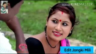 Mising new comedy video part 2
