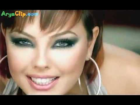 THE BEST TURKISH SONG Ebru Gündeş