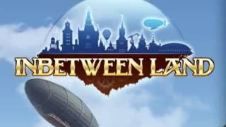 Inbetween Land - Download Free at GameTop.com