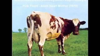 Pink Floyd - 03 - Summer '68 - Atom Heart Mother (1970)