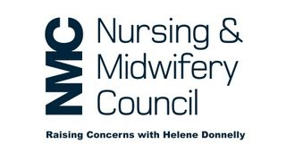 Launching the updated Raising Concerns guidance, Helene Donnelly speaks to NMC Council