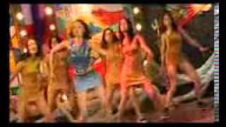 Ja Re Ja O Harjai Remix (Full Video Song) - D.J. H