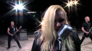 BREAKDOWN - Drive (Official Video)