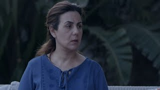 Awled Moufida S03 Episode 07 Partie 01
