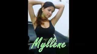 Myllene Batista