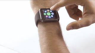 Unboxing Q7 SE Smart watch | Telemart.pk