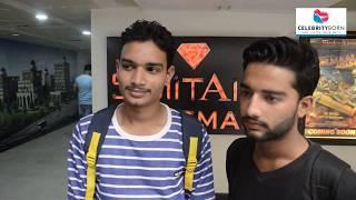 Public Reviews of Ranchi Diaries - Bollywood Latest Film - Himansh Kohli, Soundarya Sharma