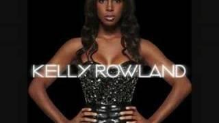 Kelly Rowland - Stole ;; *