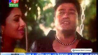 Bangla movie new song- sabnur and ferdous