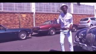 Jah Signal - Unouya Rini (Official Video)