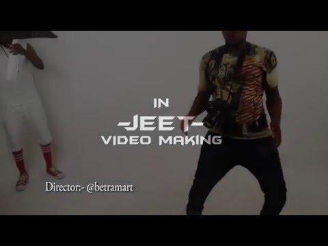 Xxx Mp4 Jeet Video Making HD Mp4 3gp Sex