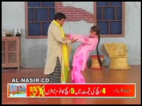 Xxx Mp4 Punjabi Sexy Song Le Ja Le Ja 3gp Sex