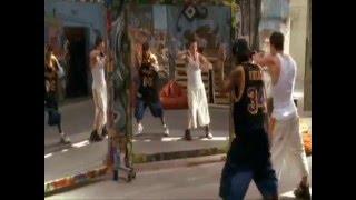 Street Dancers - Le Meilleur ( L )