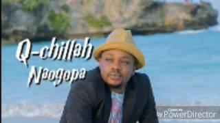 Q chillah _ Naogopa