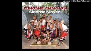 izingane-amakhozi-sidonse-moyeni