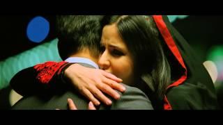 Saiyaara - Ek Tha Tiger 2012 Full Song 1080p Full HD