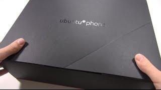 Ubuntu Phone: Is It Worth It? (Aquaris E4.5)