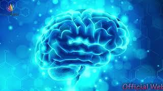 Brain Cell Regeneration & Healing ♬Damaged Brain Healing Sounds ♬Theta Binaural Beats Sound Therapy