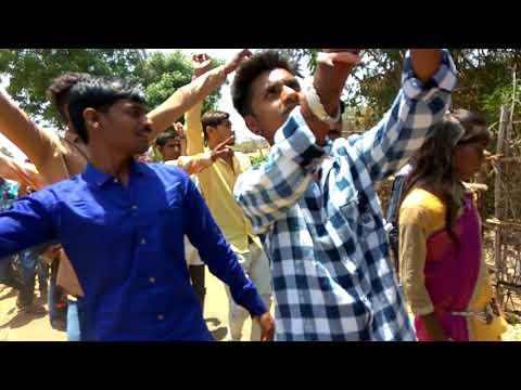 Xxx Mp4 Gujarati Timli 3gp Sex