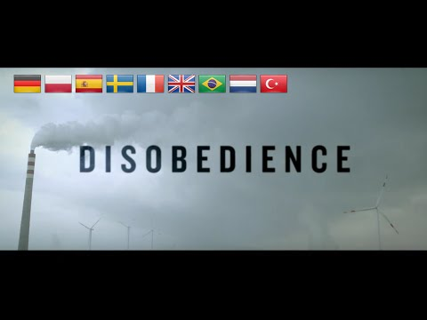 Xxx Mp4 Disobedience Rise Of The Global Fossil Fuel Resistance 3gp Sex