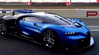 bugatti chiron top speed videos and audio download mp4 hd. Black Bedroom Furniture Sets. Home Design Ideas