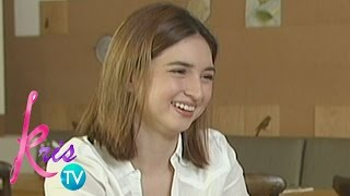 Kris TV: Coleen's relationship with Billy is worth it