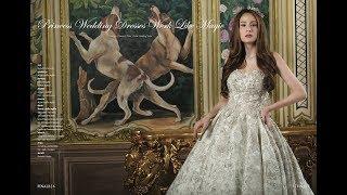 Finale wedding studio  สตูดิโอแต่งงานอันดับ 1 ที่คุณควรเลือกได้ที่ line id : loveplafinale
