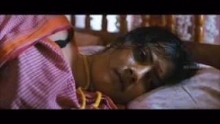 Tharai thapattai movie. Varalaxmi reveals her past