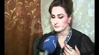 DCO Faisalabad Naseem Sadiq Banned Nargis Due Friendship Threat Pkg By Zain Madni City42