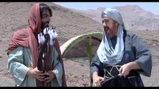 قصص إسلامية تاريخية الإمام الرؤوف