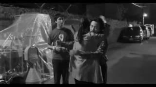 A Quiet Dream   korean movie 2016   trailer