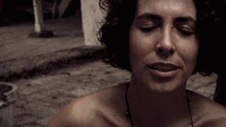 LULACRUZA feat. Ane Swing- UNA SOLA (ESPERANDO EL TSUNAMI VISUAL ALBUM)