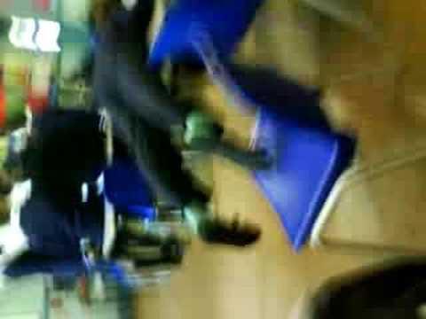 Xxx Mp4 Charisse Sydenham Girls By Mmmmegann Xxx 3gp Sex