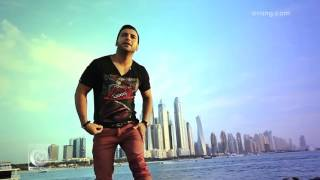Valy   Lets Dance OFFICIAL VIDEO HD  1080p