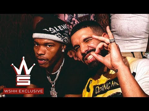 Xxx Mp4 Drake Amp Lil Baby Quot Yes Indeed Quot Pikachu WSHH Exclusive Official Audio 3gp Sex