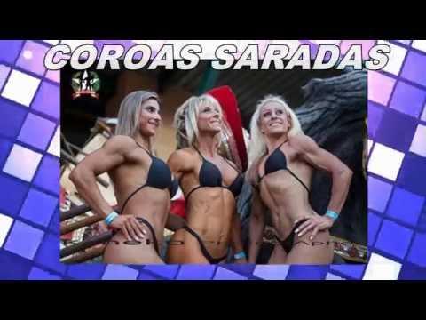 CONCURSOS COROAS SARADAS