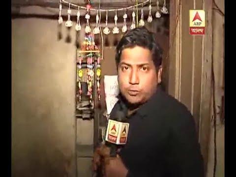 Xxx Mp4 Alleged Sex Racket At Burrabazar In Kolkata Claiming Himself As A Follower Of Ram Rahim 3gp Sex