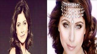 बेटियों को समर्पित है कनिका कपूर का ये गाना | Kanika Kapoor Renders Her Voice For Daughters