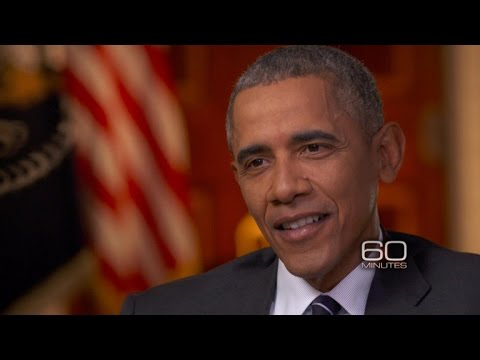 watch President Obama: