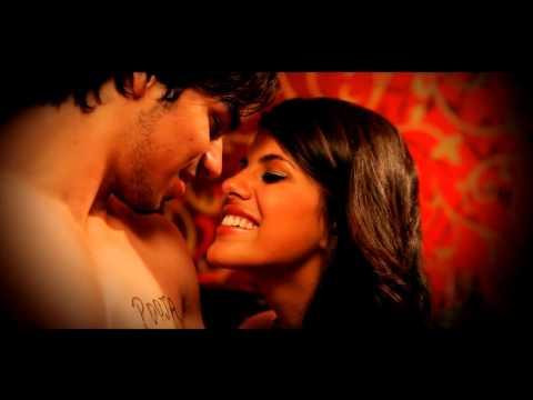 Xxx Mp4 Sut Maari Full Video Songs Dharampreet New Punjabi Songs 2014 3gp Sex