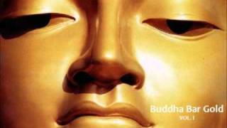 Buddha Bar Gold - Various Artists - Track 11