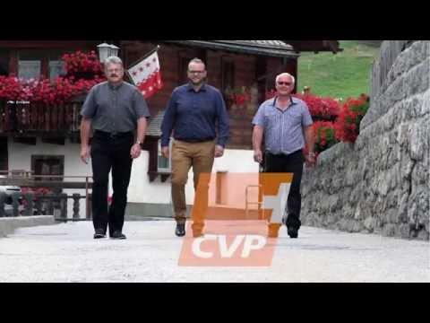 Xxx Mp4 Wahlwerbevideo CVP Herbriggen St Niklaus Gasenried 3gp Sex