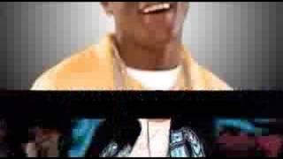 Wipe Me Down (feat. Foxx & Webbie)
