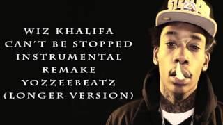 Wiz Khalifa - Can