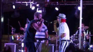 Kchiporros ft. Manueloko (LTK) - Buen Puerto
