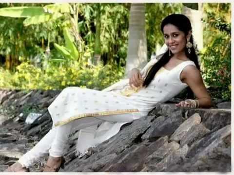 Xxx Mp4 Ranjini Haridas Talking About Her Sex Video In Radio Mango Cross Fire 3gp Sex