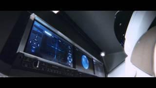 Crew Dragon | In Orbit