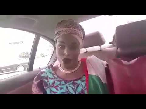 Xxx Mp4 Friend Of Rochas Okorocha Wife Open Up On How Greedy The Couple Are 3gp Sex