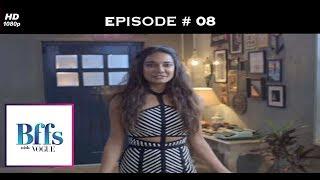BFFs with Vogue S01 -  Lisa slams body shaming!